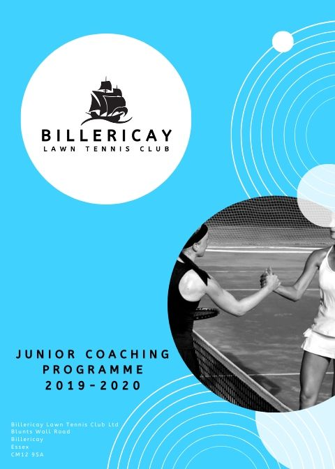 BLTC 2019-2020 Coaching Programme Timetable and Information.pdf